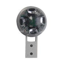 Optical rain sensor rain gauge, rainfall water meter 9V~35V