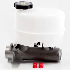 NEW HIGH QUALITY MASTER CYLINDER FOR Hummer H2 2003-2009 6.0L V8 WITH HYDROBOOST
