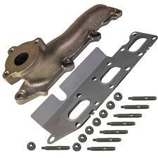 OEM NEW 11-16 Ford F150 Exhaust Manifold Gasket Studs RH Passenger 3.5L Ecoboost