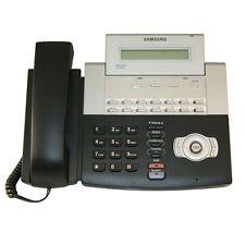 Samsung DS5014 tel set (Refurbished 1 year warranty)