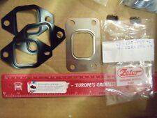zetor tractor metal gasket plate 68.022.025 original pack. AK0104 genuineRabtrak