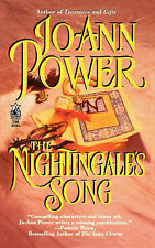 NEW The Nightingale's Song by Jo-ann Power