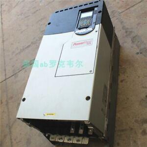 1pc 20F14NC170JN0NNNNN  ( By DHL or EMS 90days Warranty) #G1667 XH
