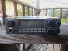 RANGER RCI-2950  10-11-12 METER CB/HAM RADIO CLEAN!  FACTORY SEALED NO FUNK MOD