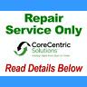 Frigidaire 318010102 Range Control REPAIR SERVICE