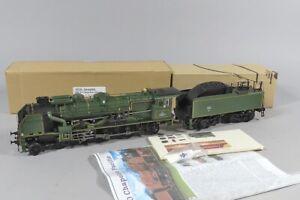 H 83160 MTH SNCF-Lokomotive
