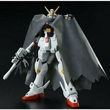 Bandai HGUC 1/144 Crossbone Gundam X1 Kai Model Kit