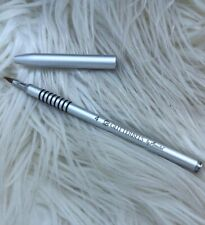 Glitters By Annabel Acrylic Brushes Size 4