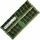 2x 8GB 4GB Lot Memory Ram 4 Dell PowerEdge T310 upgrade Server DDR3 SDRAM