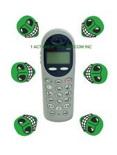 Avaya Refurbished PTN130/131A Phone