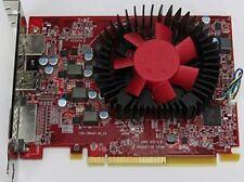 HP AMD Radeon RX 460 2GB HanSolo B GDDR5 910486-002 Video Graphics Card GPU