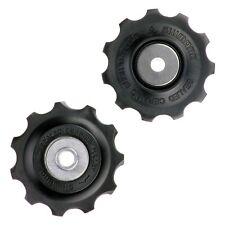 Shimano Pulley Set RD-6700 - Jockey Wheels - Ceramic for Ultegra, XT, Saint 11T