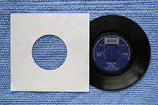 TOM JONES / SP* DECCA  F 12990 / BIEM 1969 ( GB )