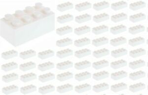 15X LEGO Grande Noir Plaques 4x4 4x6 4x8 4x10 4x12 - très bon état #W471-80 + 6x6 6x12