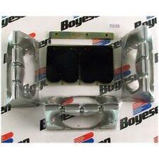 Nib Yamaha WaveRunner Gp 1200-1300 Reed Stuffer Kit Rsk-306 Carbon Fiber 1999-08