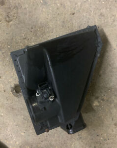 2014-2017 Cadillac CTS Sedan 2.0L Turbo Engine Air Filter Cleaner Box