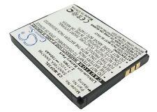 Battery for Motorola EM25 EM325 F3 BD50 750mAh NEW