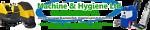 Machine-And-Hygiene-Ltd