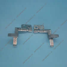 For Dell Inspiron 630m 640m E1405 XPS M140 New Laptop LCD Left & Right Hinges