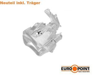 Bremssattel Hinterachse Rechts passend für IVECO DAILY 42554778 42559618