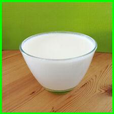 PayP  Milch KEFIR Bakterien für AYRAN oder Kumys für alle laktosehaltige Milch
