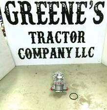 FUEL LIFT PUMP FOR CASE IH , VALTRA & VALMET ,AND MASSEY FERGUSON  V836659580
