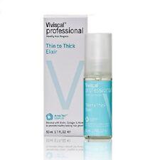 Viviscal Professional Thin to Thick Elixir 1.7 FL Oz