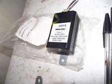 HONDA CIVIC AERODECK 1.6 FOG LAMP MODULE 39870-5N7