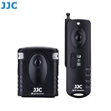 JJC Wireless Remote Control fr Fujifilm X-pro2 X-T3 X-T2 X-T1 X-T30 X-T20 X-T10
