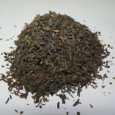 100g té negro Darjeeling sftgfop first flush (soom)