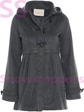 Abbigliamento grigio in poliestere in autunno per bambine dai 2 ai 16 anni