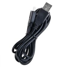 4ft USB Data Cable Cord For Canon Camera Powershot A2200 A3400 IS A4000 IS D20