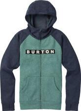 YeeATZ Childrens Sweater Mikec-Rack Sudadera unisex con capucha y bolsillo para ni/ño