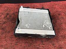 Genuine Air Duct Segment MERCEDES C117 W176 X117 X156 1765001000
