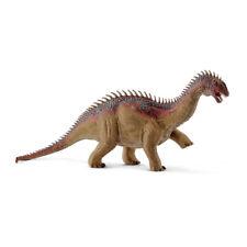 Schleich 14574 - Dinosaurs Barapasaurus