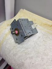 Whirlpool Maytag Amana Microwave Oven Magnetron W10859575