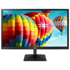 "LG 24MK430H-B 24"" FHD 1920x1080 5ms IPS FreeSync Gaming Monitor HDMI"