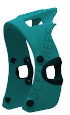 Ocean Reef Extender Frame Kit Neptune Space G. Divers Emeral (Mask not included)