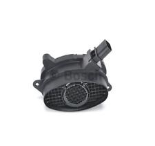 Luftmassenmesser LMM für BMW BOSCH 0 928 400 529