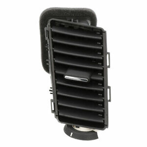 OEM NEW Dashboard Panel Air Vent Grille 2011-2012 Chevrolet Cruze 95488440