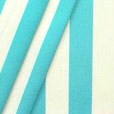 Markisenstoff mintgrün 160cm breit Outdoorstoff mint Stoff für Aussenbereich 109