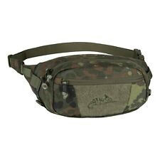 HELIKON-TEX un Possum Waist Pack Étui Outdoor Sport-Coyote//Adaptive Green