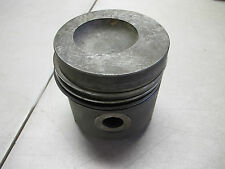 Engine Piston A350202V1 030 for FORD TRACTOR 256 CU IN