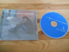 CD Pop Jesse Harris / Ferdinandos - The Secret Sun (12 Song) BLUE THUMB / VERVE