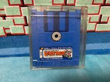 Famicom Grand Prix II 3D Hot Rally Famicom Disk System Japan NTSC-J Nintendo