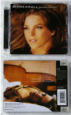 DIANA KRALL From This Moment On .. 2006 Verve CD TOP