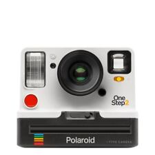Polaroid One Step 2 Fotocamera istantanea Bianca