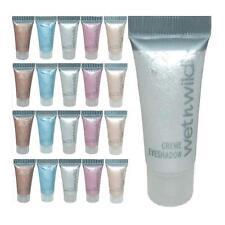 12 Wet n Wild Creme Eyeshadows WHOLESALE eye makeup joblot clearance cosmetics