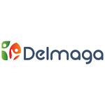 Delmaga