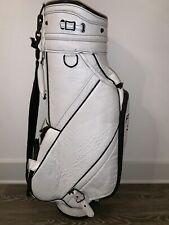 Custom Belding Tour Staff Bag